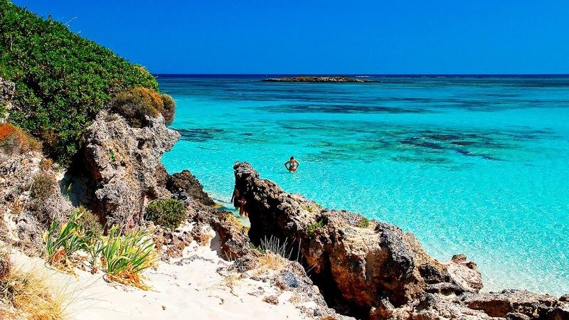 Kreta, ki te bo očarala v vsej svoji lepoti