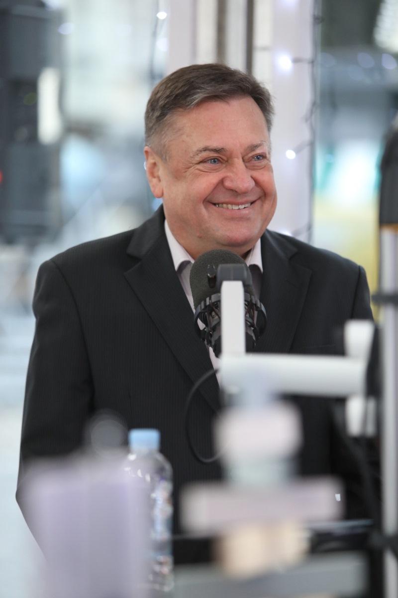 Ljubljanski župan Zoran Janković se je pridružil ekipi Denis Avdić Showa