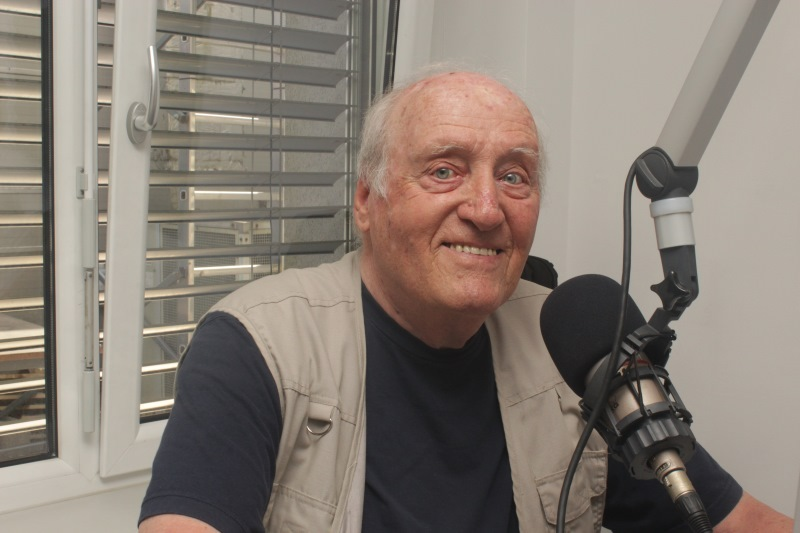 Mojmir Sepe