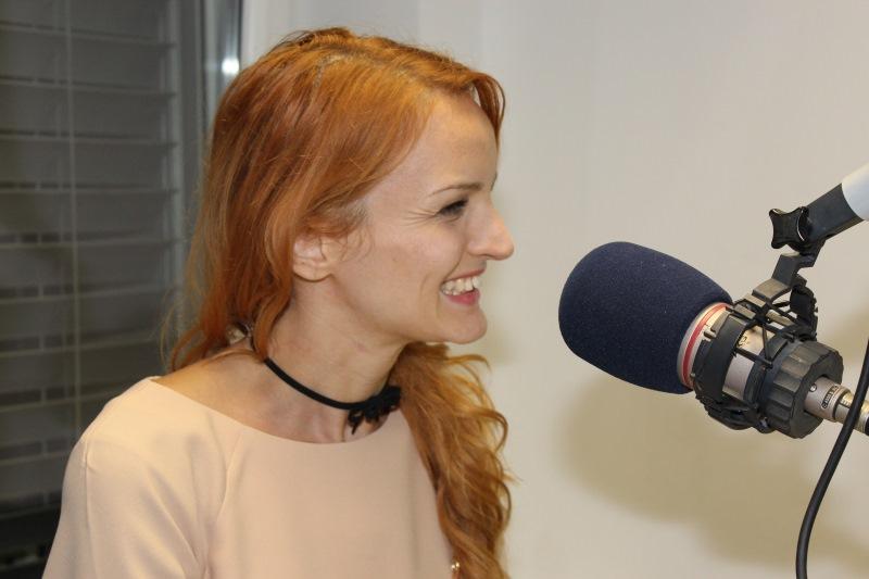 Jana Koteska
