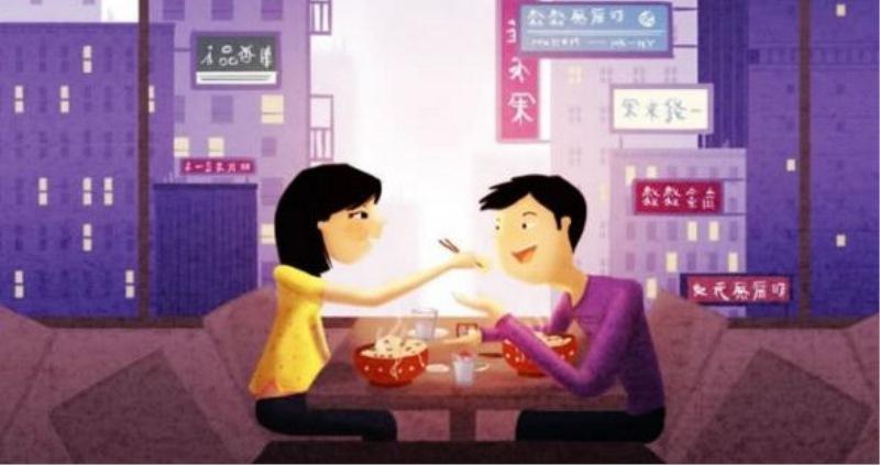 Še vedno si privoščita čas zase in romantične zmenke.